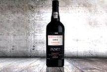 VINHOS DE PORTUGAL / Os nossos heróis e origens. / by Wine & Shine