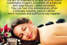 """Massage  / Welcome to a Massage company where U are the centre of attention. We offer Retail & Mobile Massage Services 2 our clients   Revitalizing massage for the whole family """"Ideal for home,office, hotel, business, special events/ functions & sporting events"""" / by All About U Massage"""
