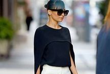 Nicole Richie Style & Fashion / Nicole Richie Fashion, Style, Clothing, Outfits  / by Celebrity Style Guide