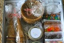 Gift Ideas!!  / by Shannon Molenburg