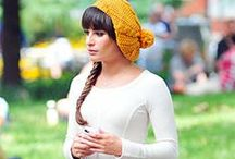 Fashion OF Glee / Glee Fashion, Style, Clothing, Outfits
