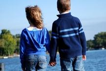 parenting / by Jackie Davis