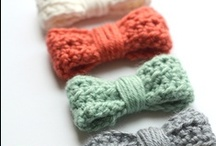 Nailed it! - Pins I have done! / by Megan Mulligan