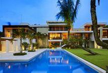 Da House