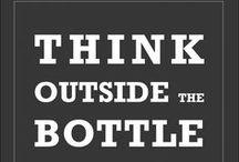 WINE & SHINE / Wine marketing, design, branding and content by Wine & Shine team | Design, branding e conteúdos de marketing de vinhos pelos profissionais Wine & Shine / by Wine & Shine