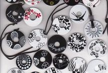 Arts' n'crafts