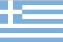 ✈ Greece ✈ / All things #Greece and Greek