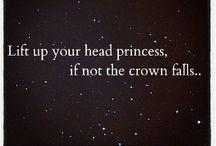 Quotes . . .