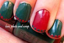 my blog: love, photo and scrap / Il mio blog, un angolino in cui raccolgo quello che mi piace di più.  Viaggi, nail art (facili) e un pochino di make up  Lovephotoandscrap.blogspot.it
