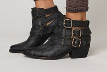 BootS . . .