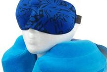 Sleep Mask And More / The best sleep mark to wear while traveling / by Dream Essentials
