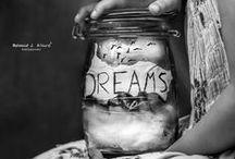 Livre de rêves