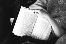 Livre d'écritures