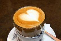 Coffee | art