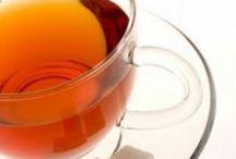 Tea | inspiration