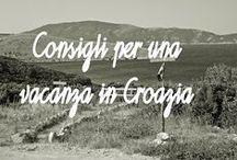 my blog: Chiara Viaggiante