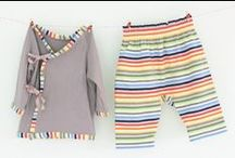 DIY kidwear / tutorials and tips for kids' clothing, shoes and accessories
