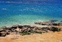 Chiara Viaggiante - Otok Rab