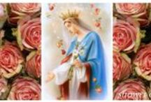 Our Lady and the Culture of Life