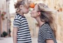 The Mother's Day Shop / Give her another excuse to brag about how clever you are. / by J.Crew