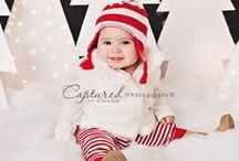 photography . christmas