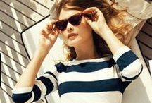 Sizzling Summer Style-Resort Wear / Stylish looks for resort wear and summer travel!