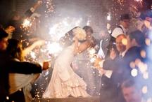 Wedding / by Thomas Frauenfeld