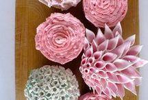Cupcakes / by Janna Smith