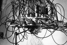 Music / http://soundcloud.com/braindevice/sets/