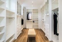 Dream Closet / by Shay Mitchell