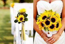 Wedding / by Mallory Atkinson