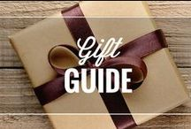 Gift Guide / by Rayovac