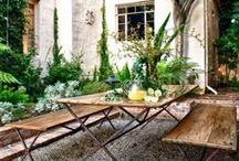 Future Italian Villa / by Shay Mitchell