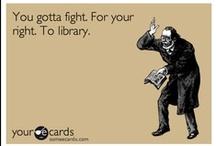 Super Pro Library