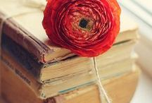 Pretty Publications / Pretty books
