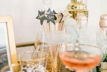 happy new year! / CorieClark.com Creator of Purposeful Planner