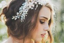 Wedding Craze / For my future brides/sister-friends / by Maddie