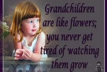 For the Grandkids