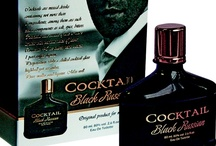 Cockteil for man / Apple parfums Best of the perfum