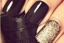 Nails / by Lauren Weir