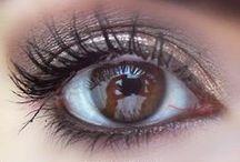 Makeup, nails and skincare / by Kara Gordon