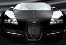 Cars_Bugatti