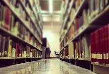 I_Library
