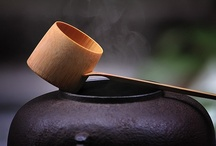 JAPAN_SADO 茶道 / japanese tea ceremony. Sadou/Chadou / by M. Kawatou