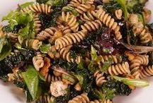 Simply Salads / by The Chew
