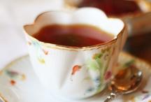 Teacup 2