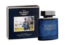 Flight / Perfums Parfum EDT