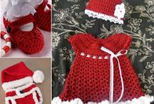 Knitting / by Colleen Mcgraw