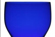 C_Blue