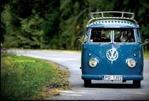 Cars_VW Type 2